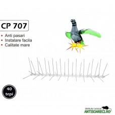 Anti-pasari (Lungime 1 m) CP 707