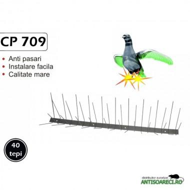 Anti-pasari ( Lungime 1 m) CP 709