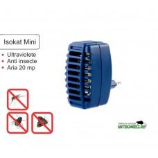 Isokat Mini pentru priza