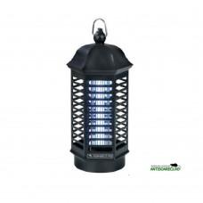 Lampa cu ultraviolete pentru insecte - Pestmaster IK4