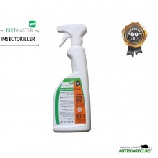 Insecticid profesional gata de utilizare Insectokiller
