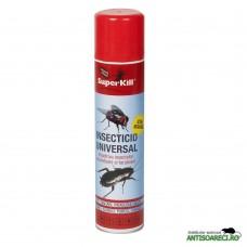 Spray Insecticid Universal SuperKill