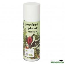Spray Insecticid pentru plante - Perfect Plant