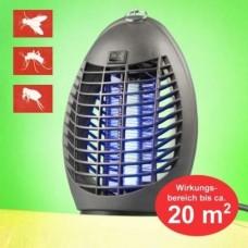 Aparat cu ultraviolete anti insecte zburatoare - Insect Killer