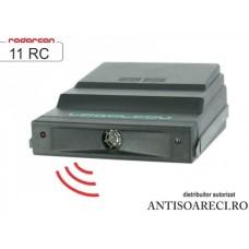 Aparat cu ultrasunete anti rozatoare, lilieci si gandaci - Radarcan 11 RC