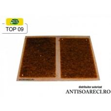 Placi adezive pentru soareci K.O Tavolette Miny (2 buc) - TOP09