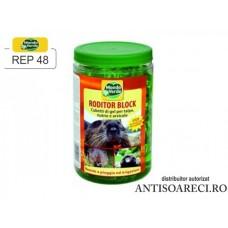 Cuburi de gel anti rozatoare - REP48