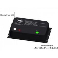 Aparat ultrasunete impotriva jderilor si rozatoarelor - Biometrixx M3 (40 mp)
