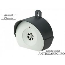Animal chaser