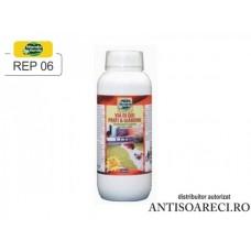 Granule anti caini si pisici - REP 06