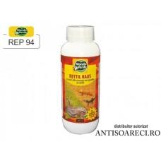 Granule anti reptile: serpi, soparle, gustere (1 000 ml) - REP 94