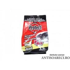Momeala raticida sub forma de pasta - Protect