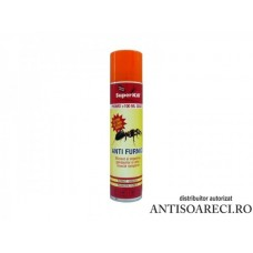 Spray Anti Furnici SuperKill
