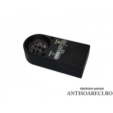 Generator ultrasunete anti daunatori - Kemo M175