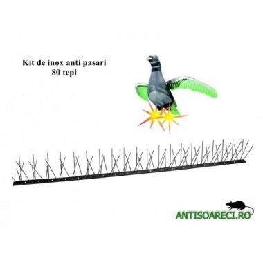 Kit impotriva pasarilor - 1 m