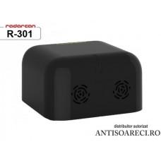 Aparat cu ultrasunete anti rozatoare, lilieci - Radarcan R-301