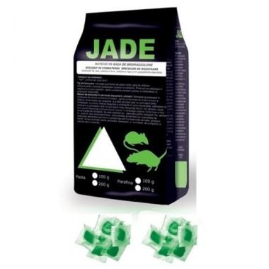 Jade pasta 200gr